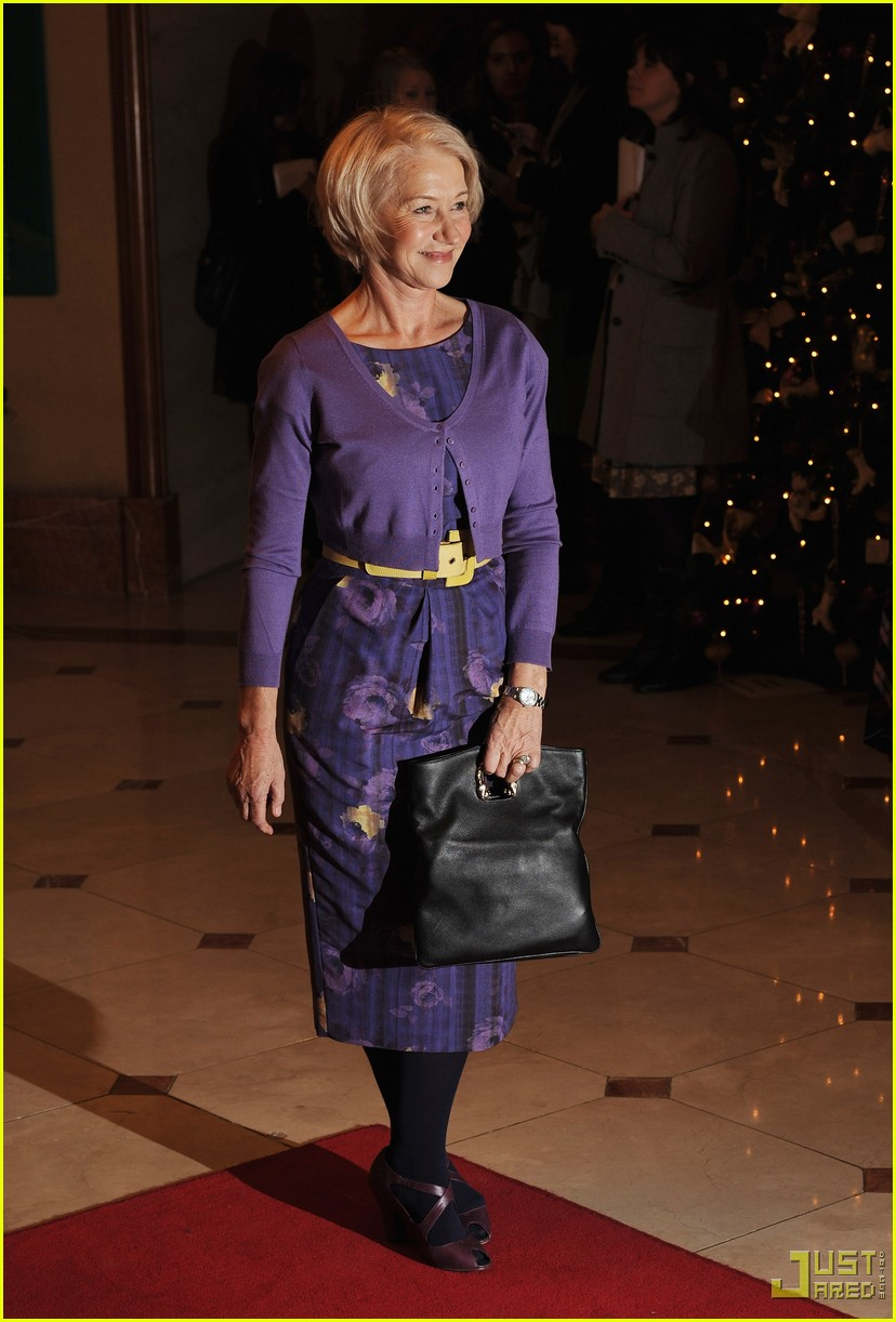 helen mirren women in film and tv 032400431