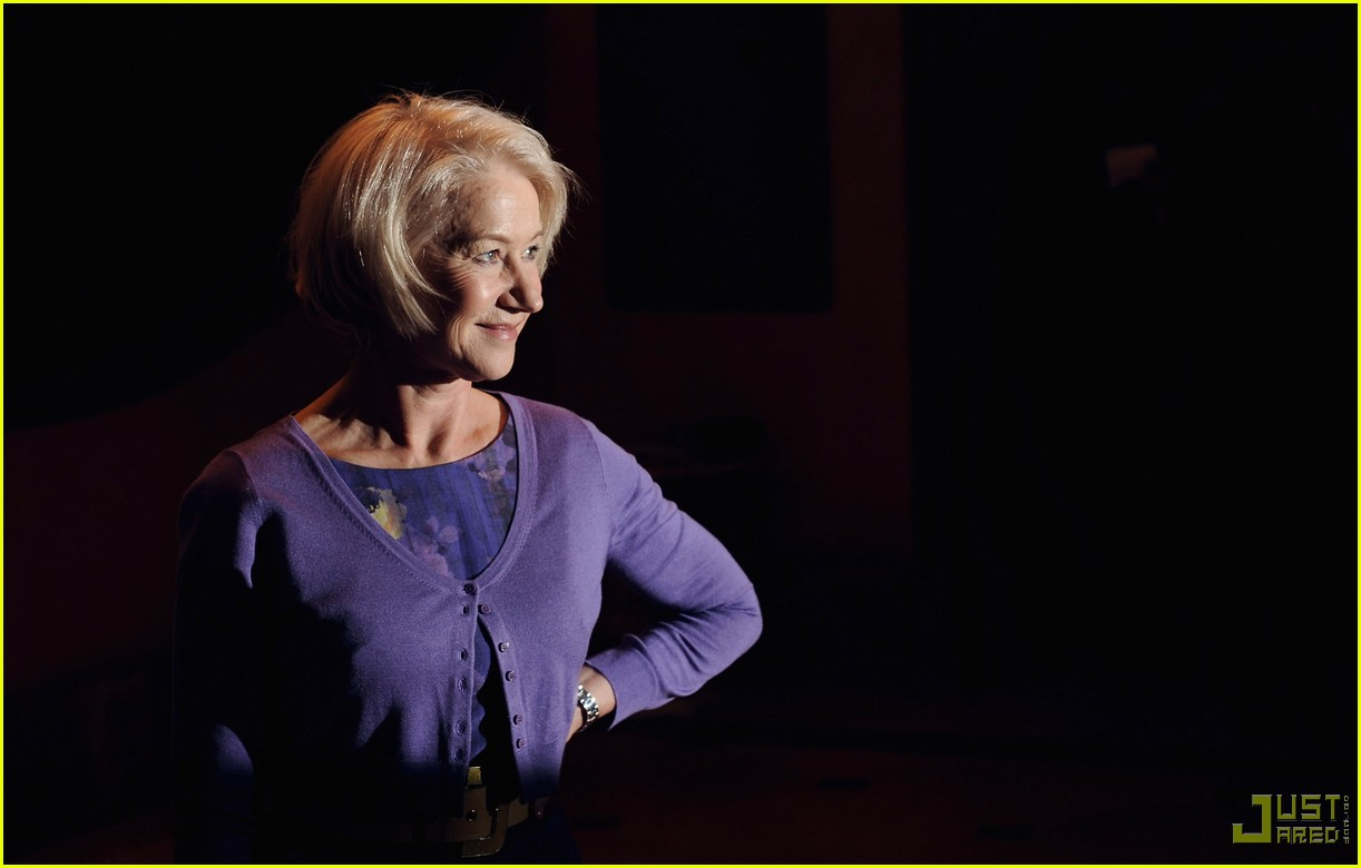 helen mirren women in film and tv 062400434