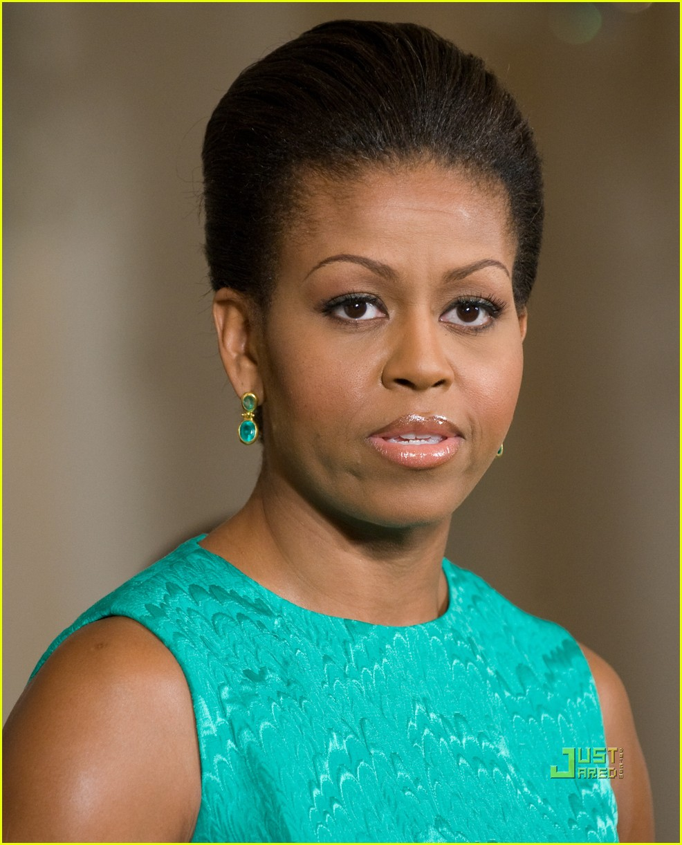 michelle obama kennedy center honors 13