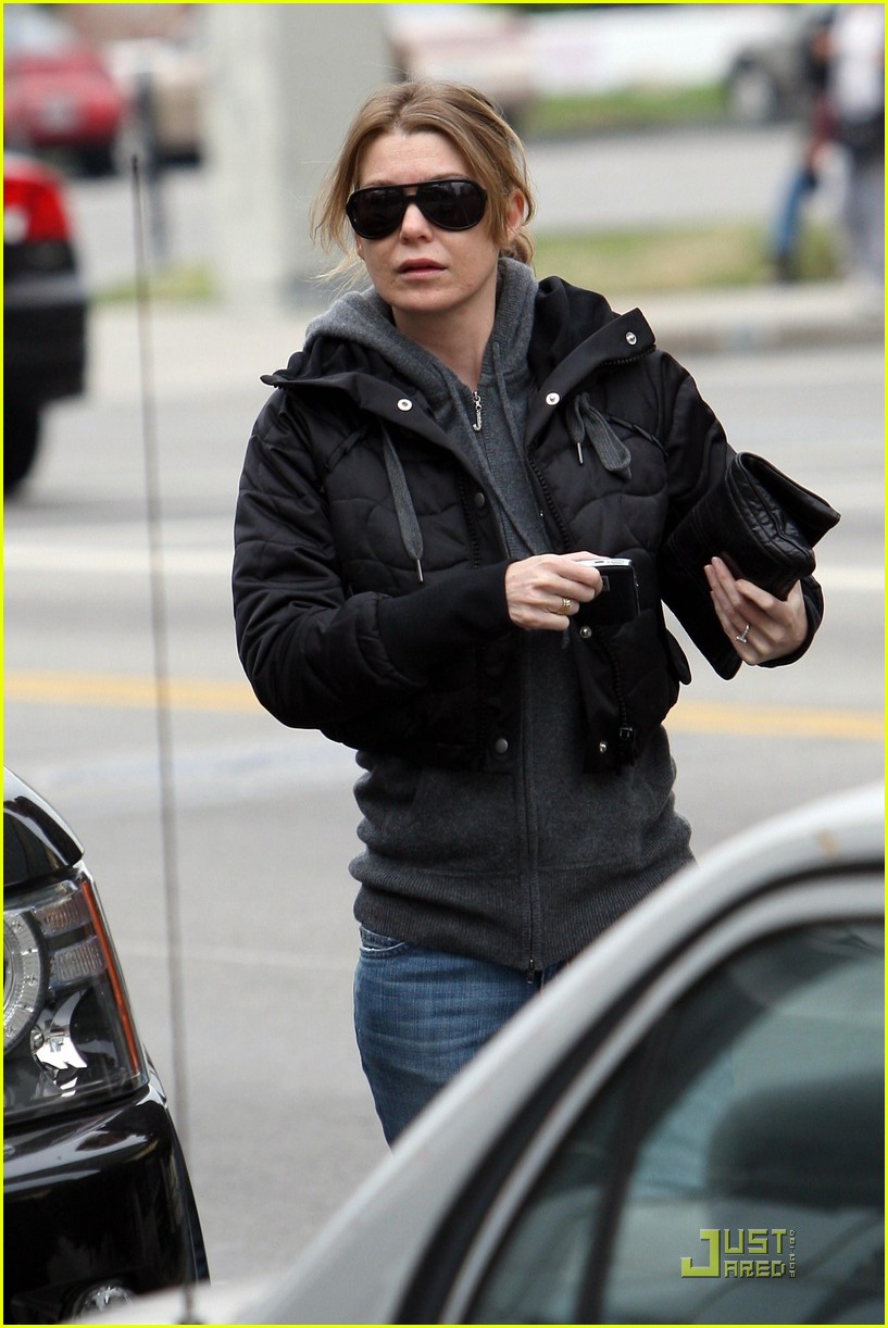 ellen pompeo blacks out 01
