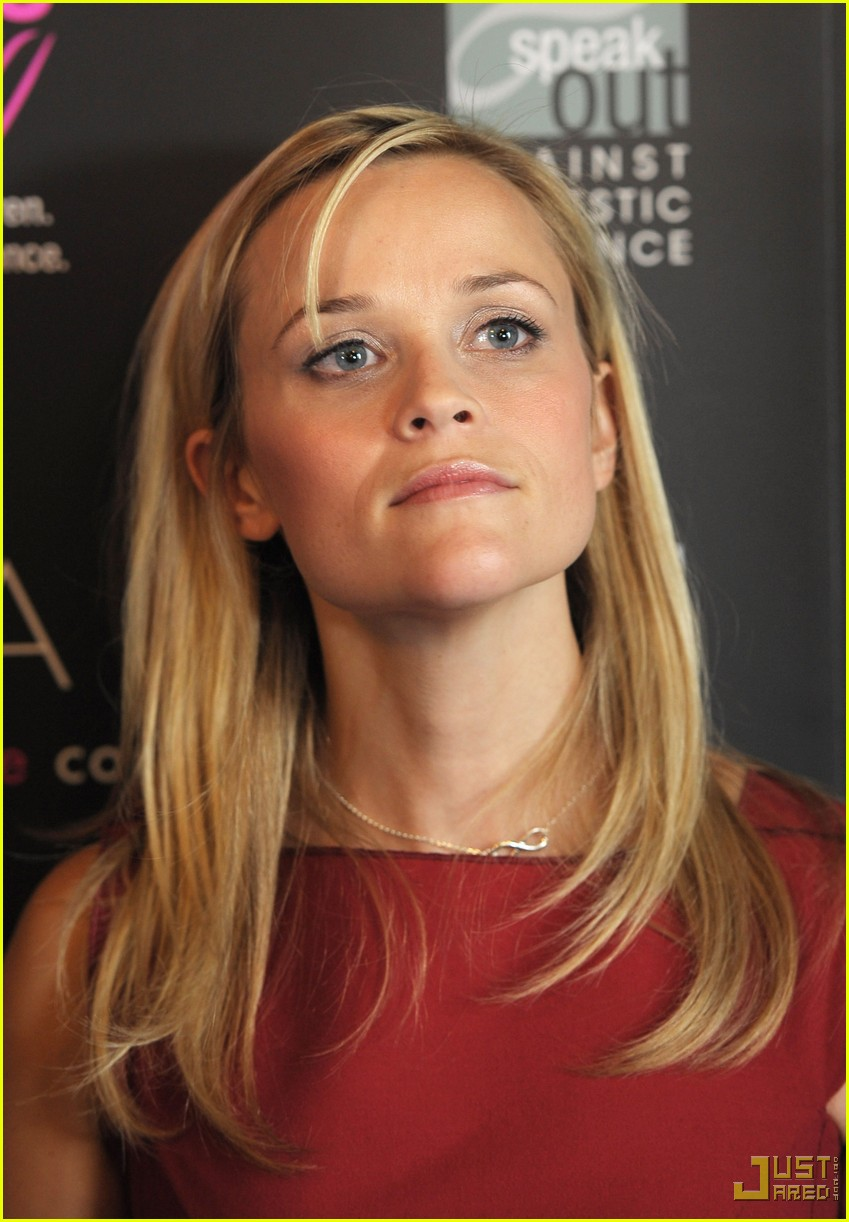 reese witherspoon avon refuge 02