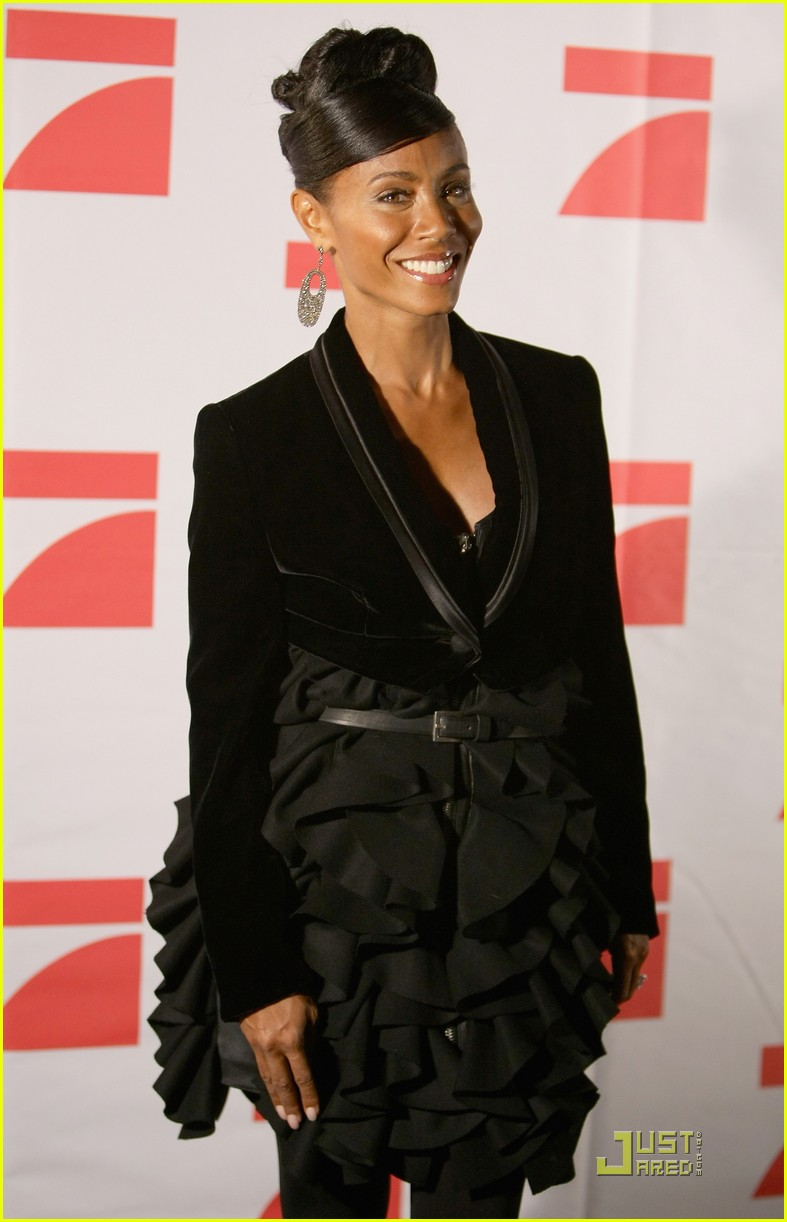 jada pinkett smith hawthorne happy 022400680