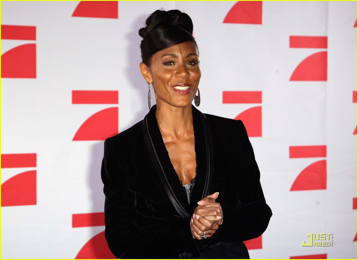 jada pinkett smith hawthorne happy 112400689