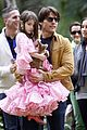 suri cruise flamenco dress 07