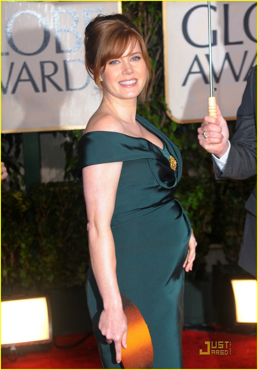 amy adams golden globes 01