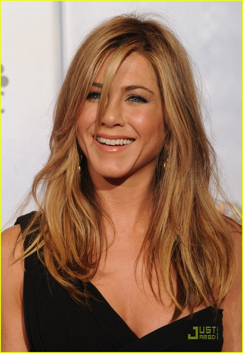 jennifer aniston golden globes 2010 04