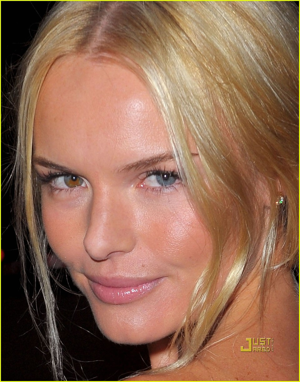 kate bosworth art of elysium 022408881