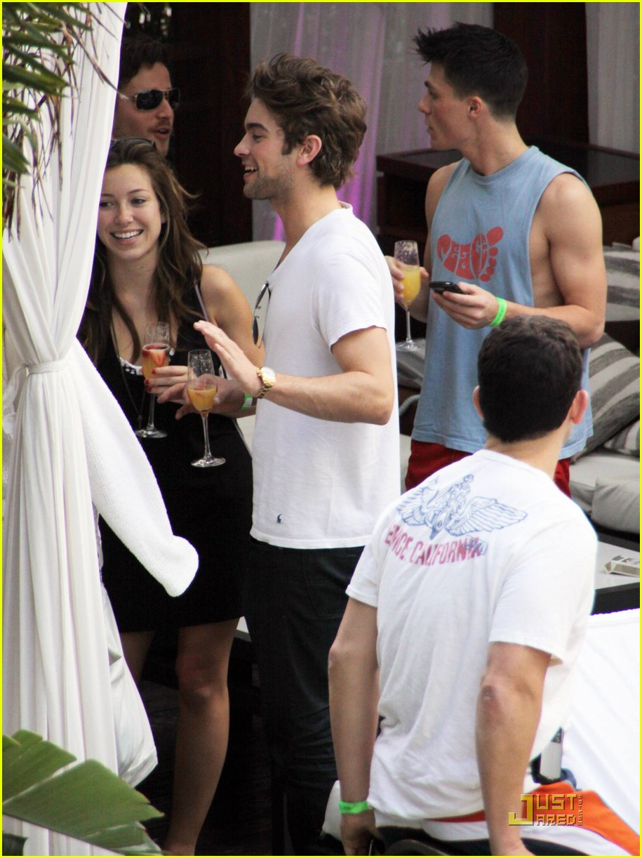 chace crawford colton haynes cocktails 222405396