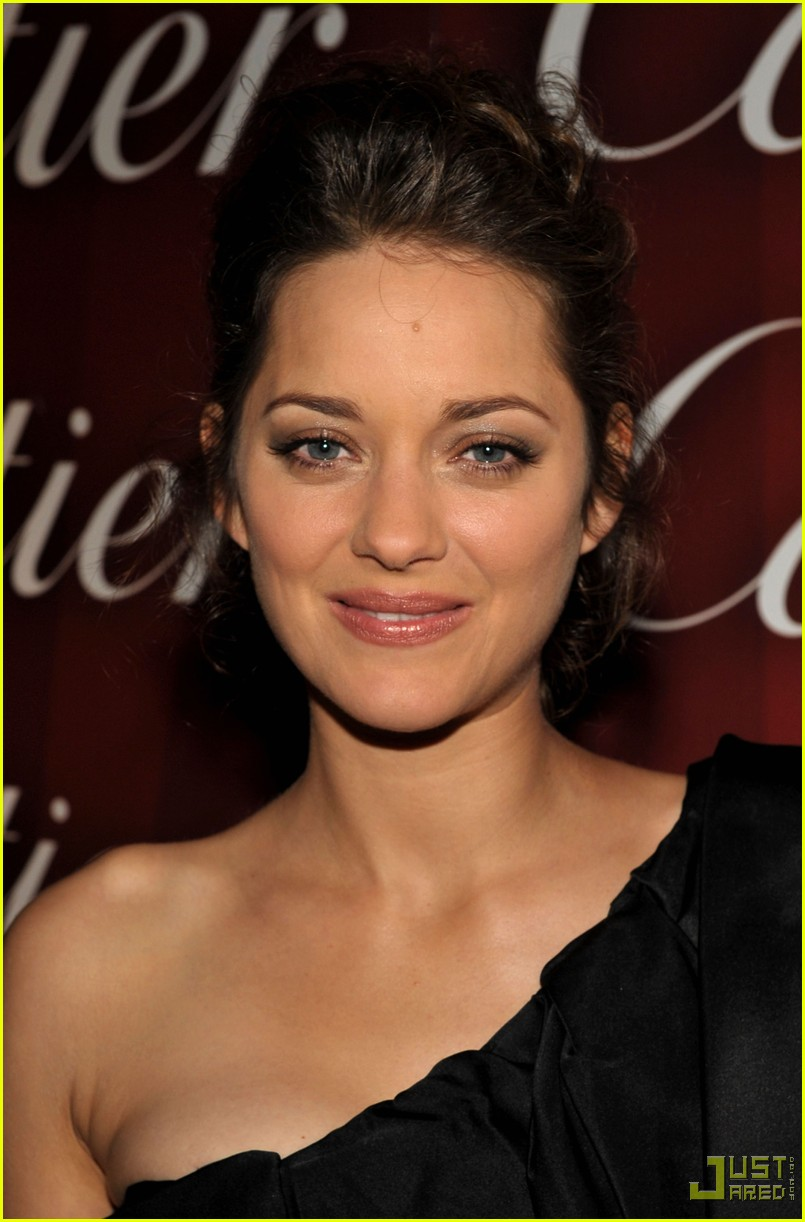 marion cotillard 2010 palm springs international film festival 032406825