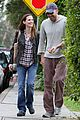 jennifer garner ben affleck los angeles meetup 05