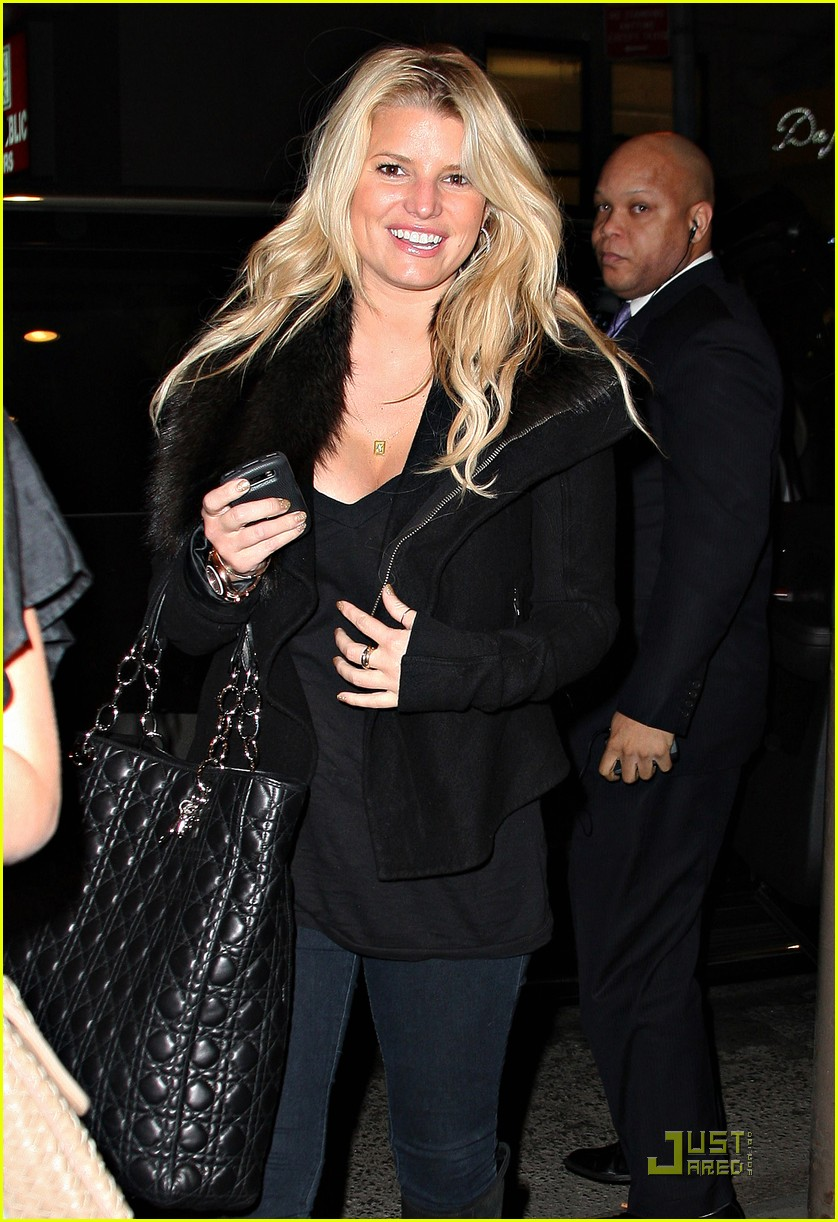 jessica simpson ashlee simpson wentz chicago 092406944