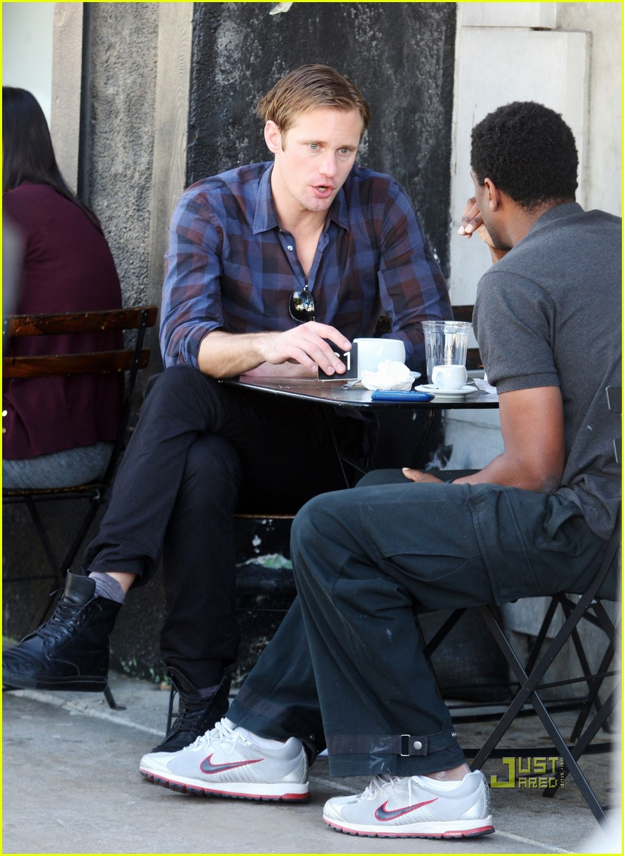 alexander skarsgard joans on third 04