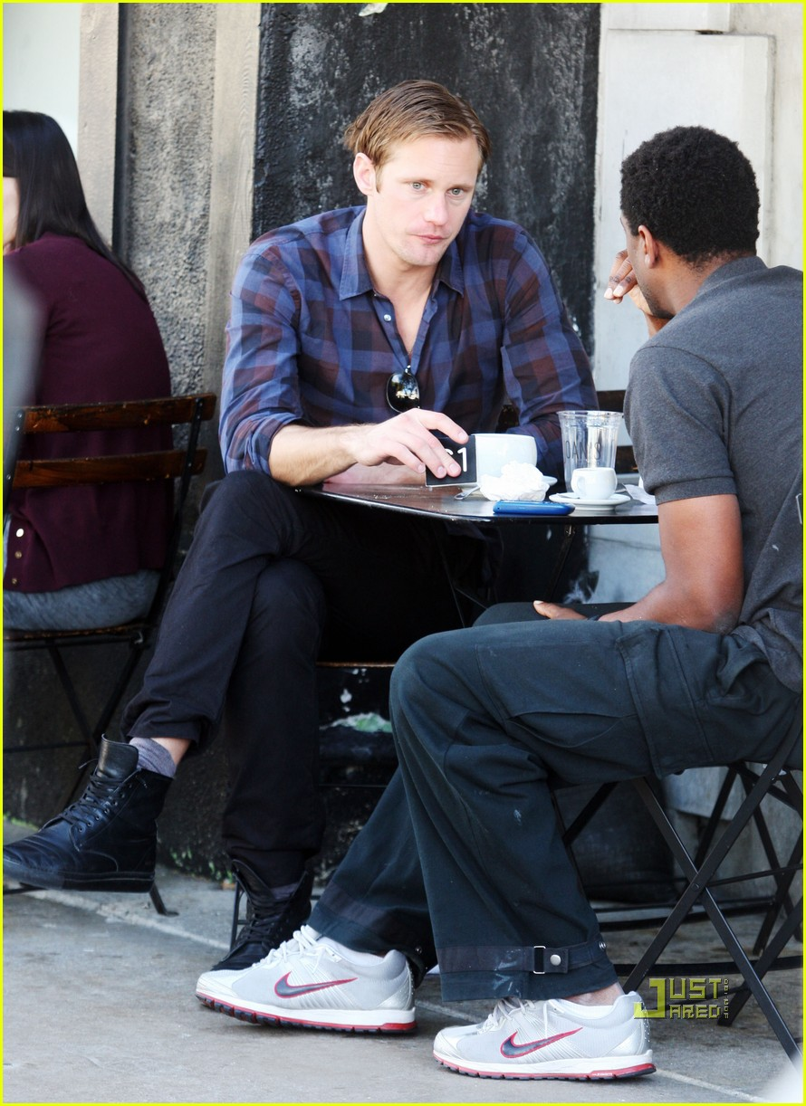 alexander skarsgard joans on third 062407618