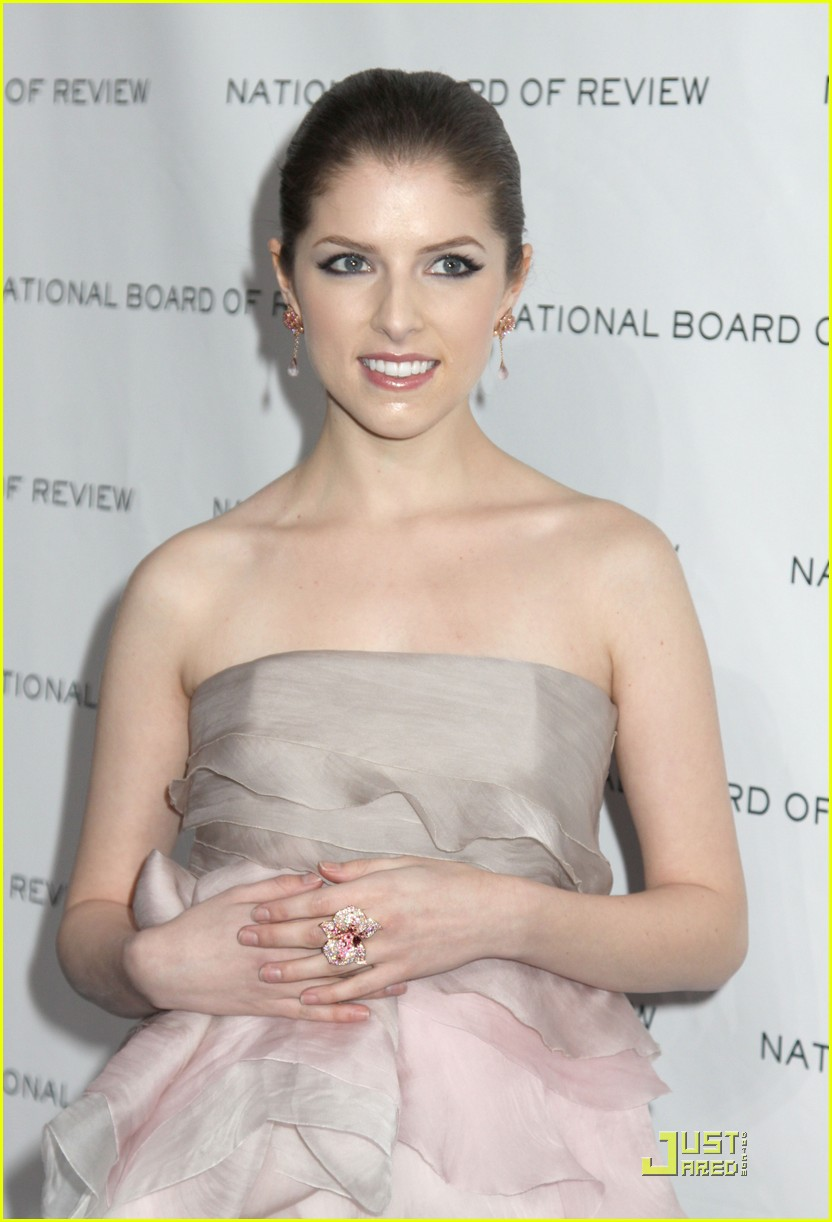 anna kendrick is up in the air 14