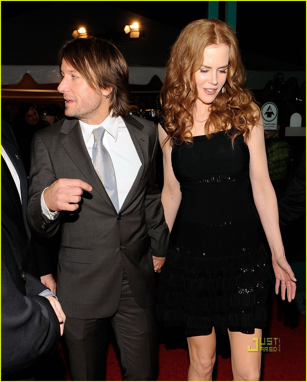 nicole kidman keith urban musicares person of the year 042412629