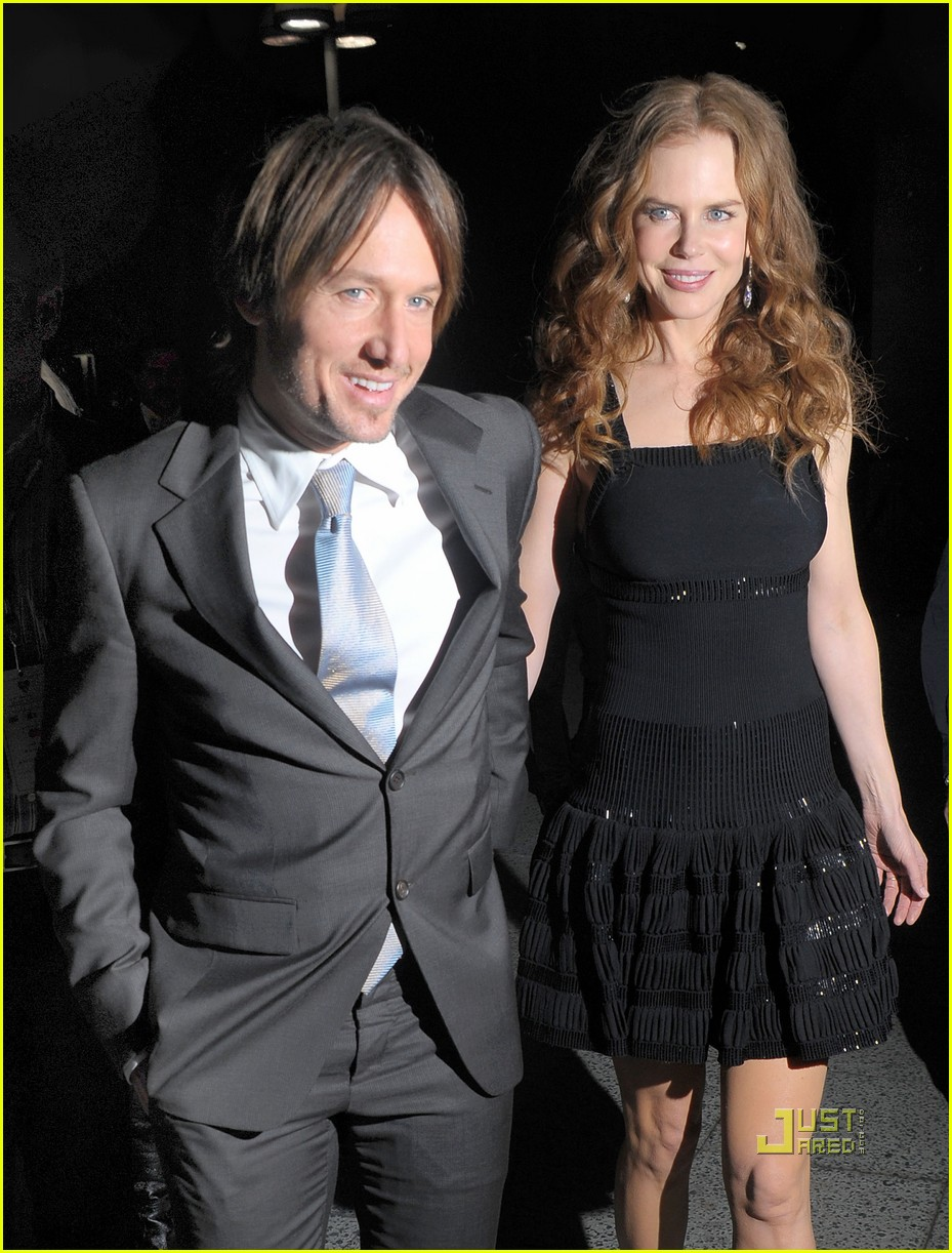 nicole kidman keith urban musicares person of the year 132412638