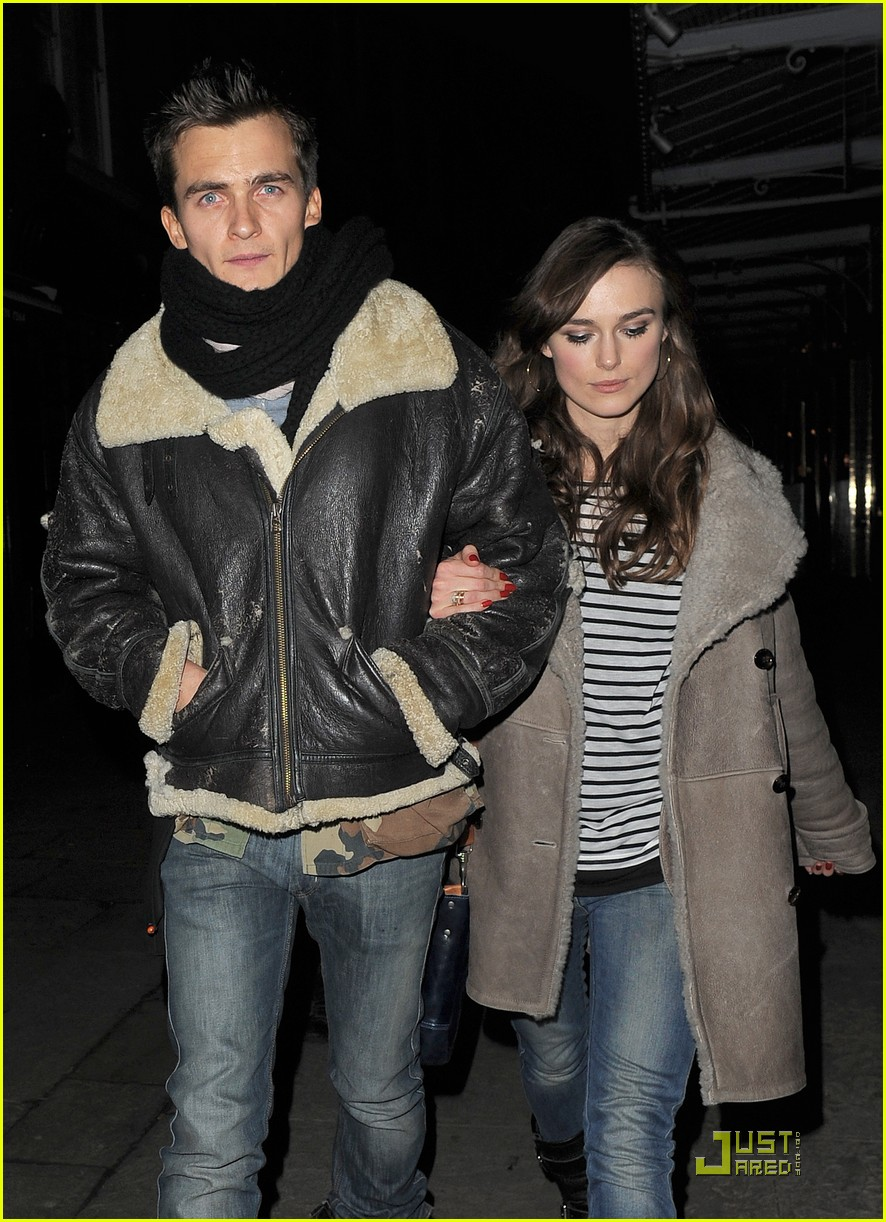 keira knightley rupert friend dinner date 302407922