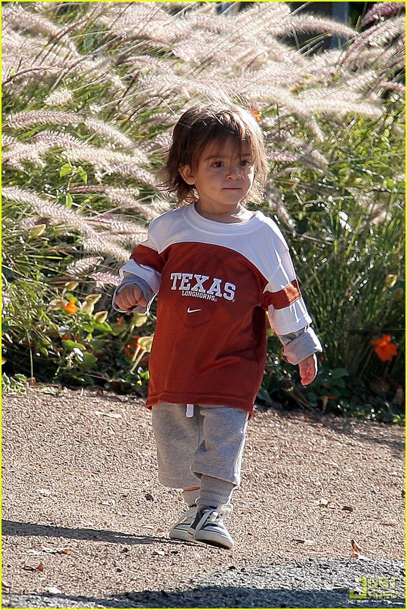 matthew mcconaughey levi texas longhorns 062406976
