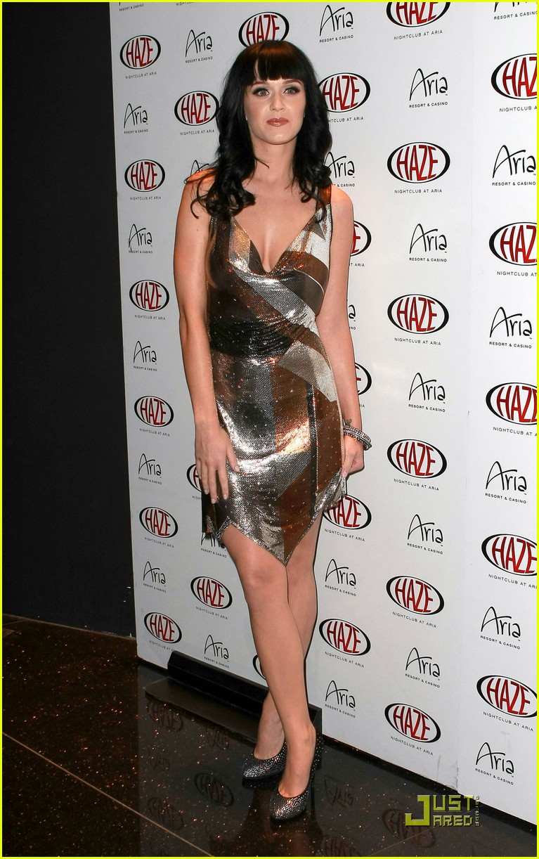 katy perry is happy to perform at haze 02
