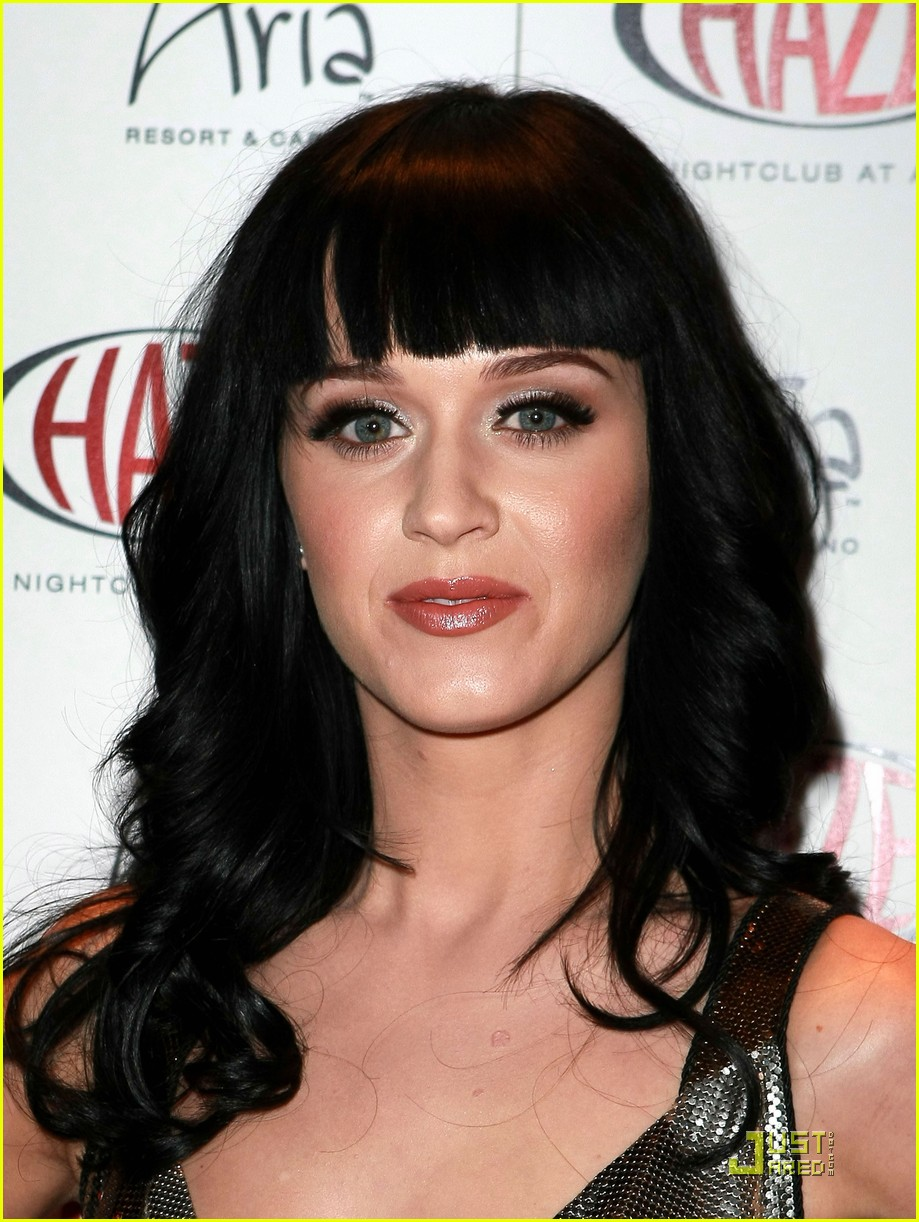 katy perry is happy to perform at haze 04