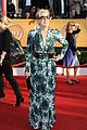 meryl streep 2010 sag awards red carpet 03