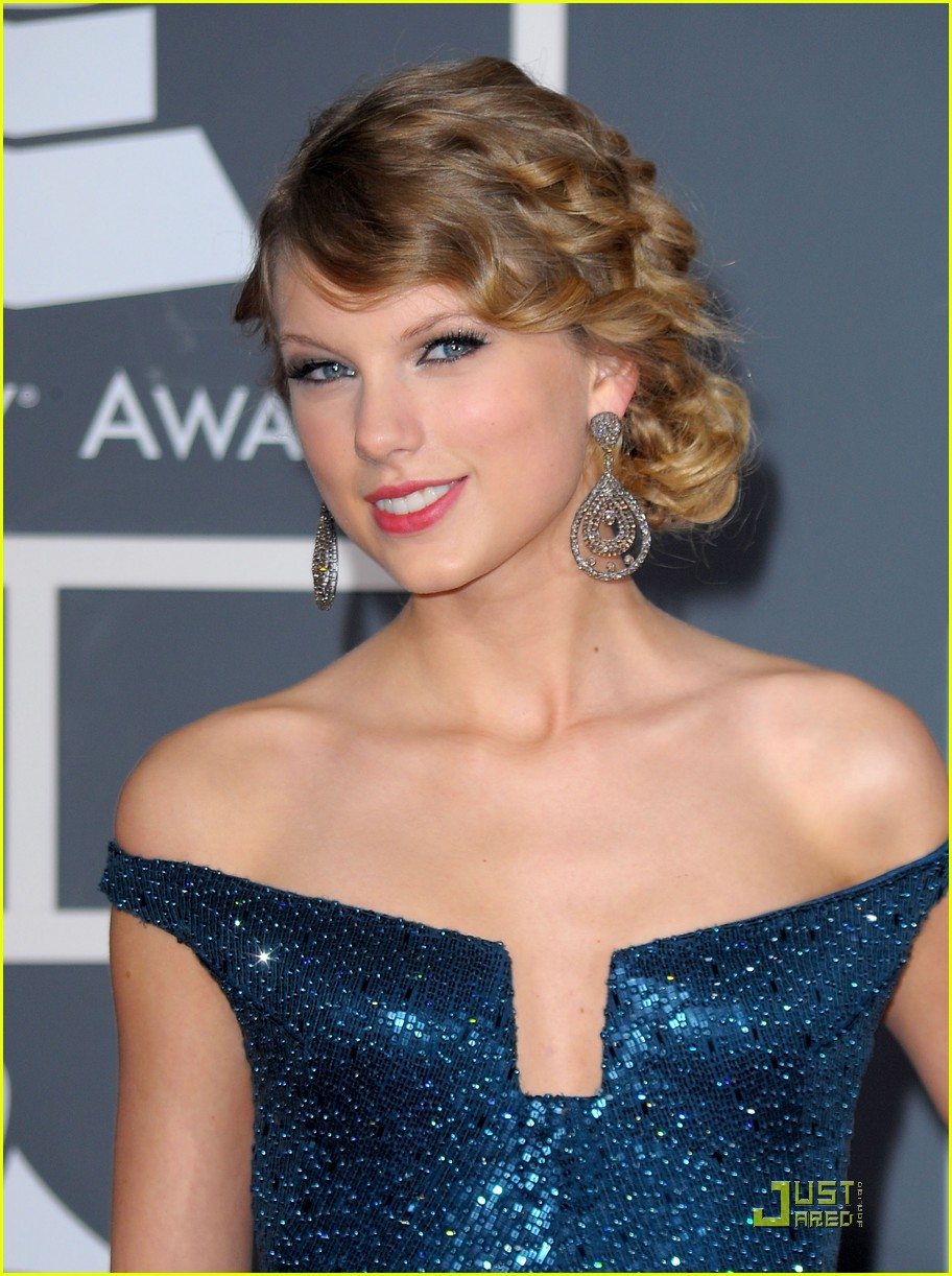 taylor swift 2010 grammys 03