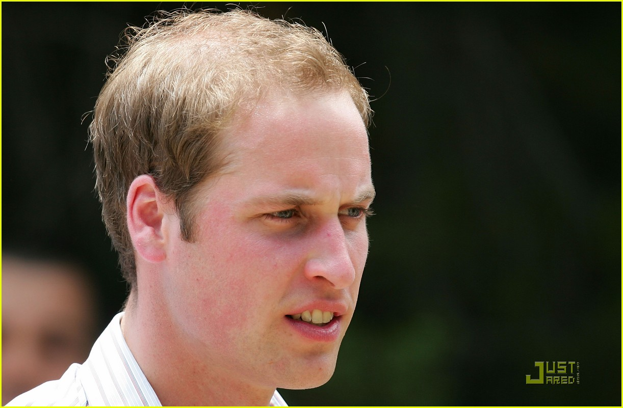 prince william down under 14