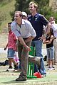 prince william down under 07