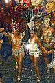 beyonce alicia keys samba costumes 07