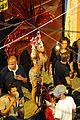 beyonce alicia keys samba costumes 14