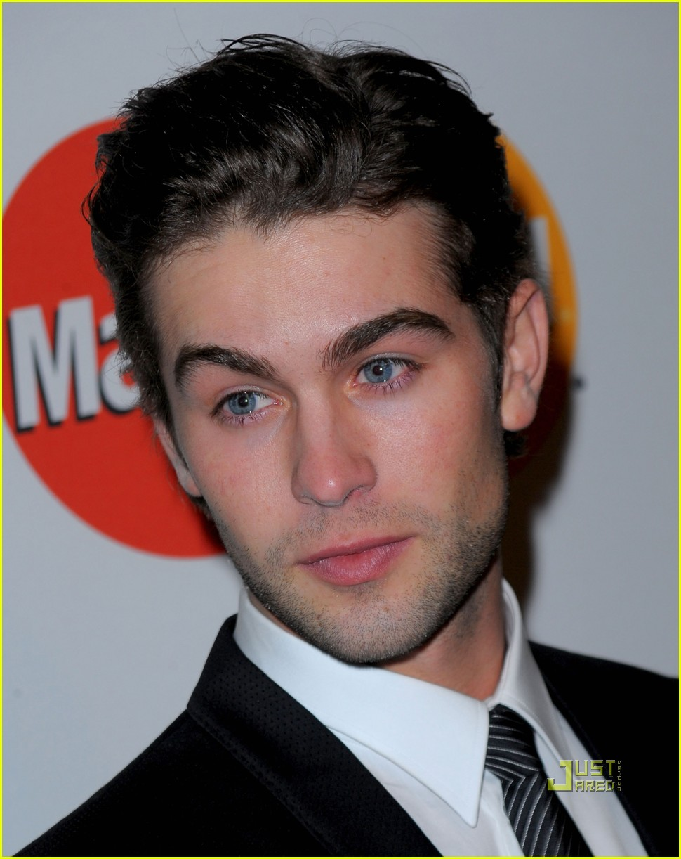 chace crawford salute to icons doug morris 01
