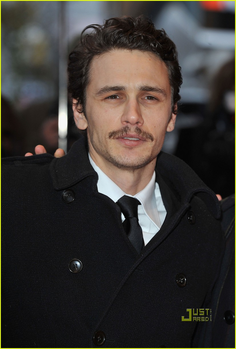 james franco howl berlin film festival 042427318