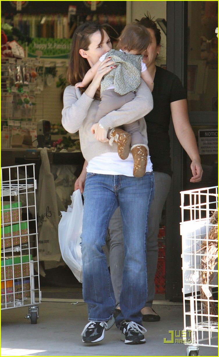 jennifer garner craft cuties 06