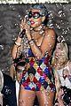 kelis acapella performance eve nightclub 05