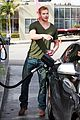 kellan lutz gas station meter 11