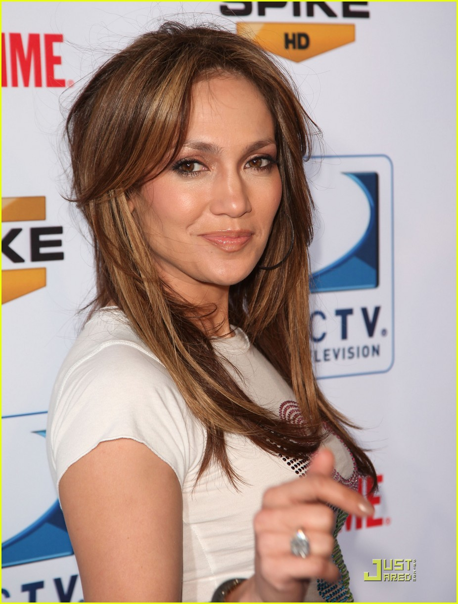 jennifer lopez directv celebrity beach bowl 03
