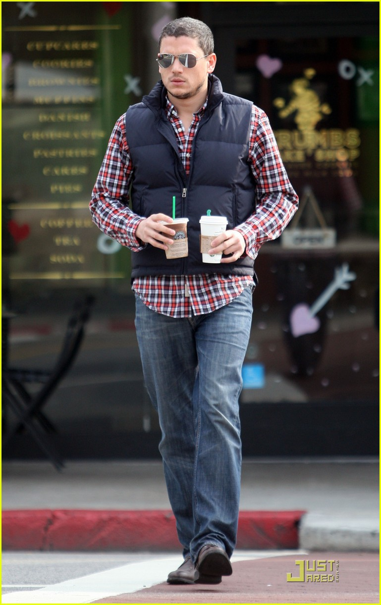 wentworth miller caffeine kick 01