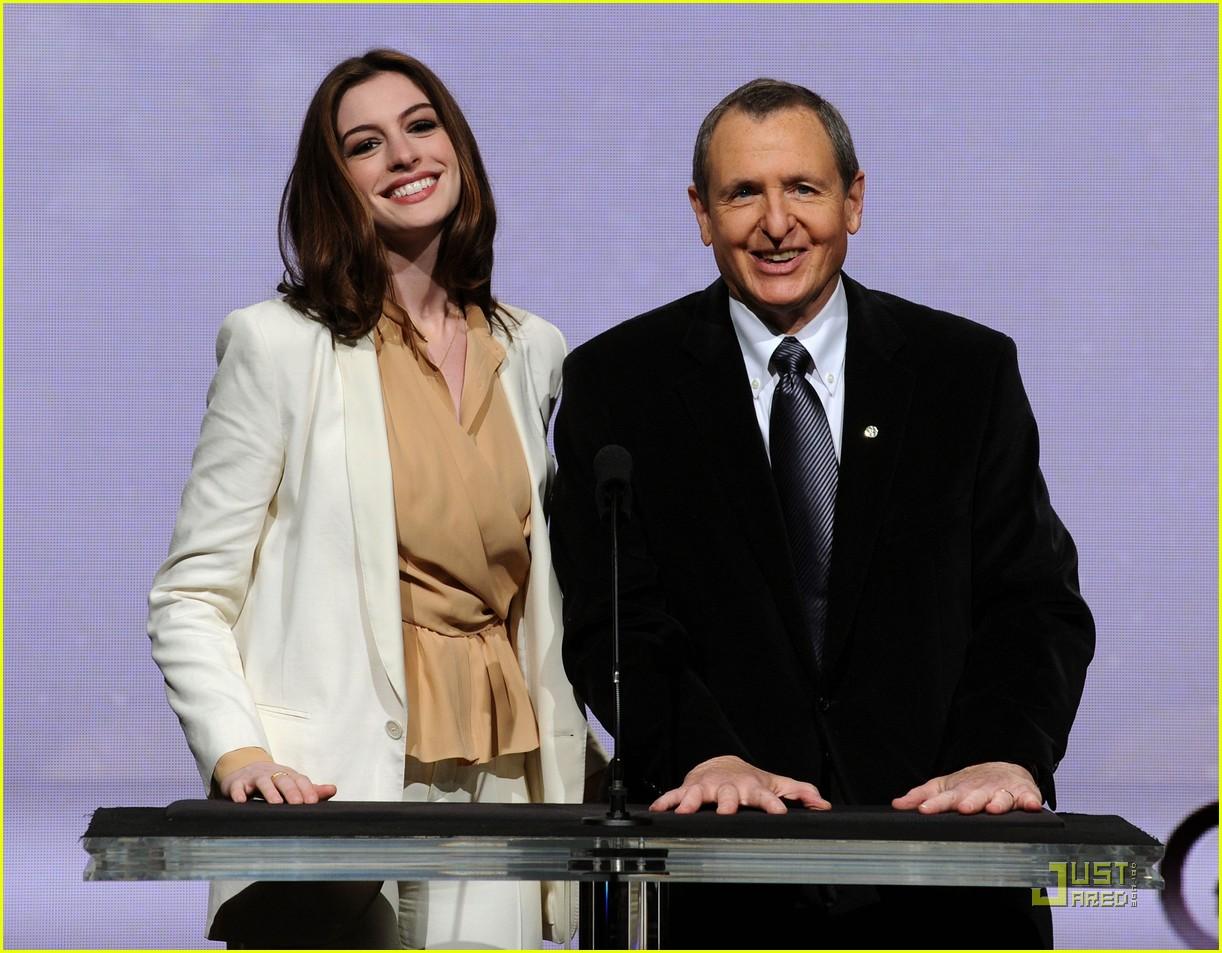 oscar nomination 2010 04