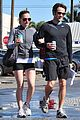 anna paquin stephen moyer gym 11