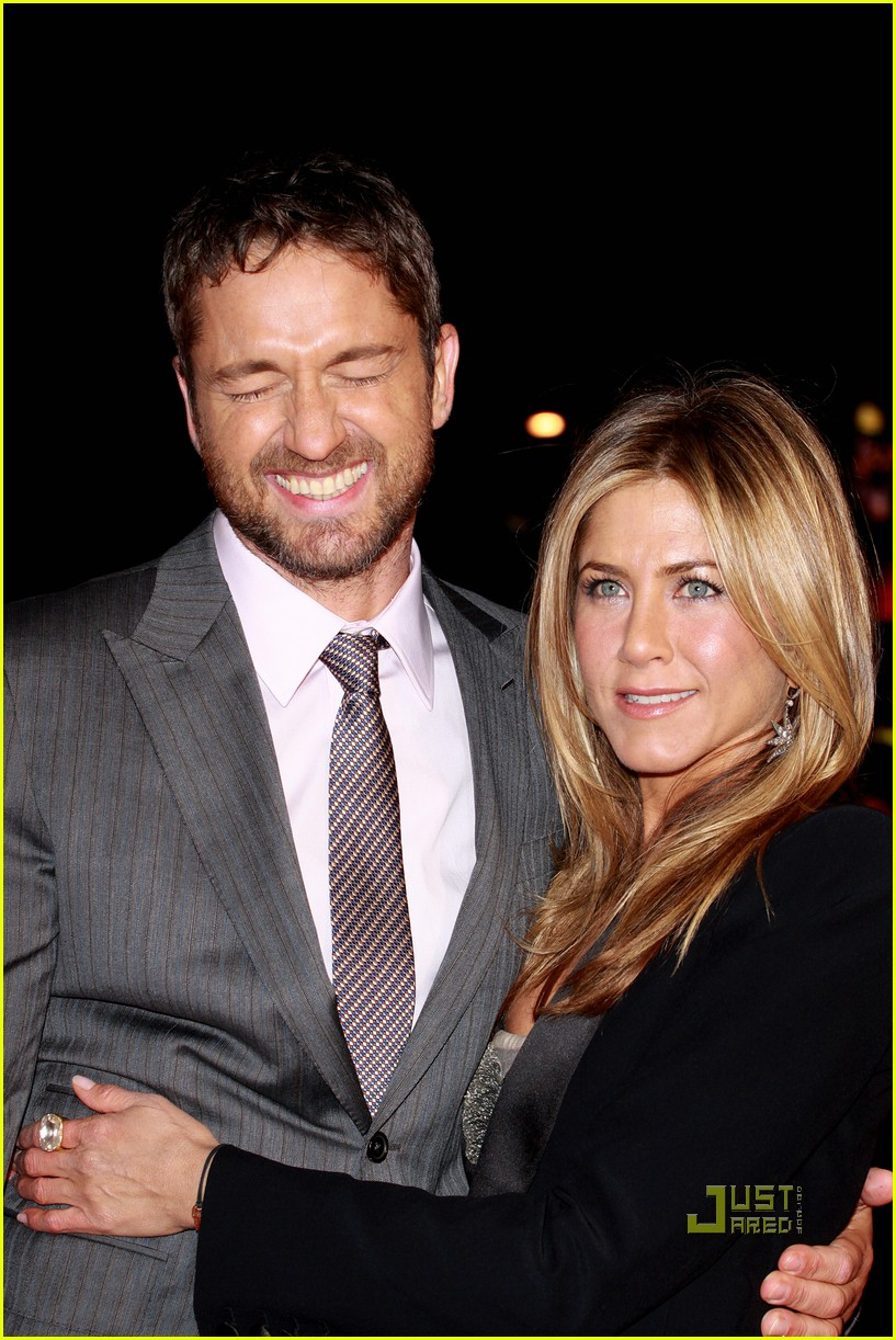 jennifer aniston bounty hunter uk premiere 03