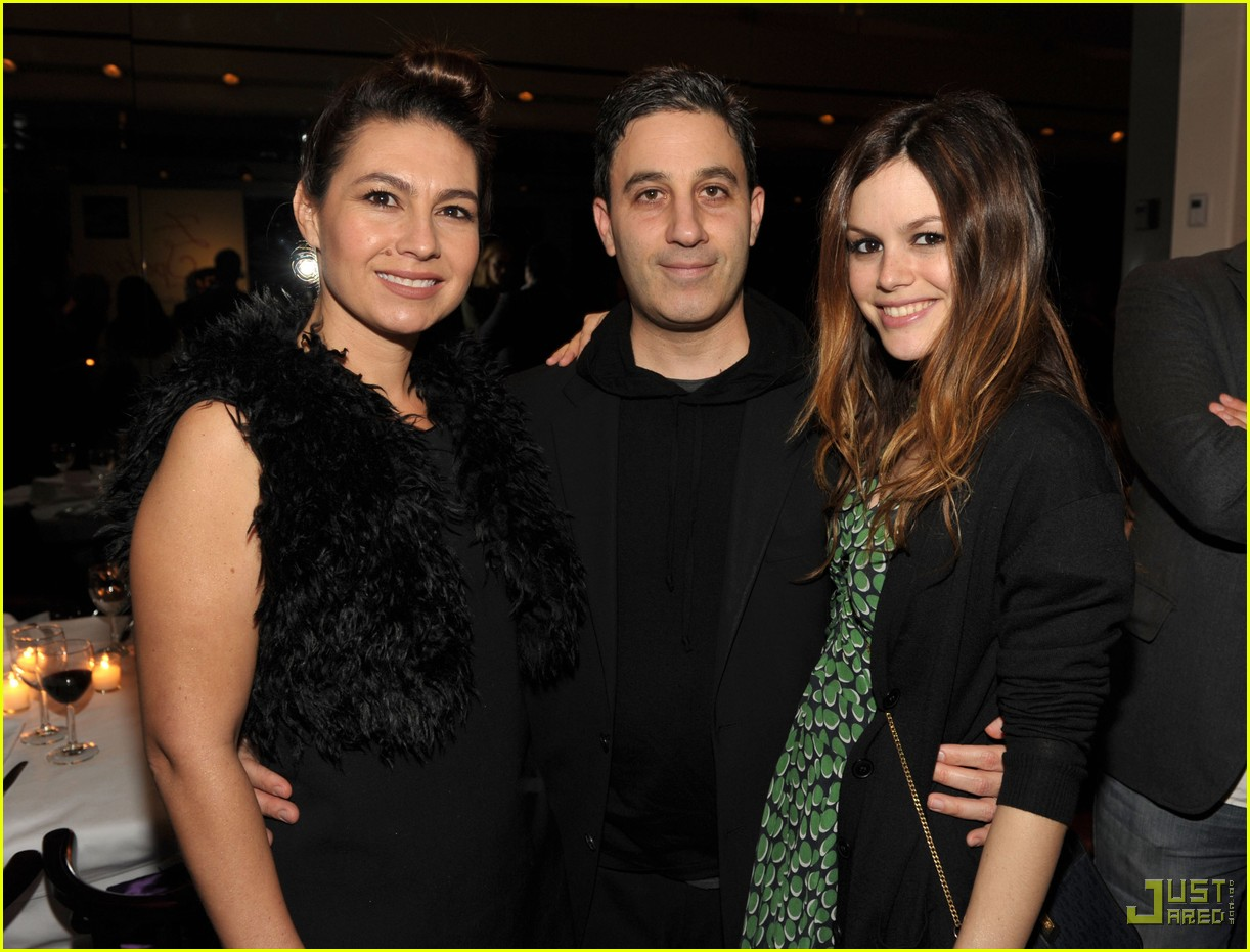 rachel bilson z spoke by zac posen 012431053