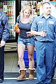britney spears fanta orange soda 04