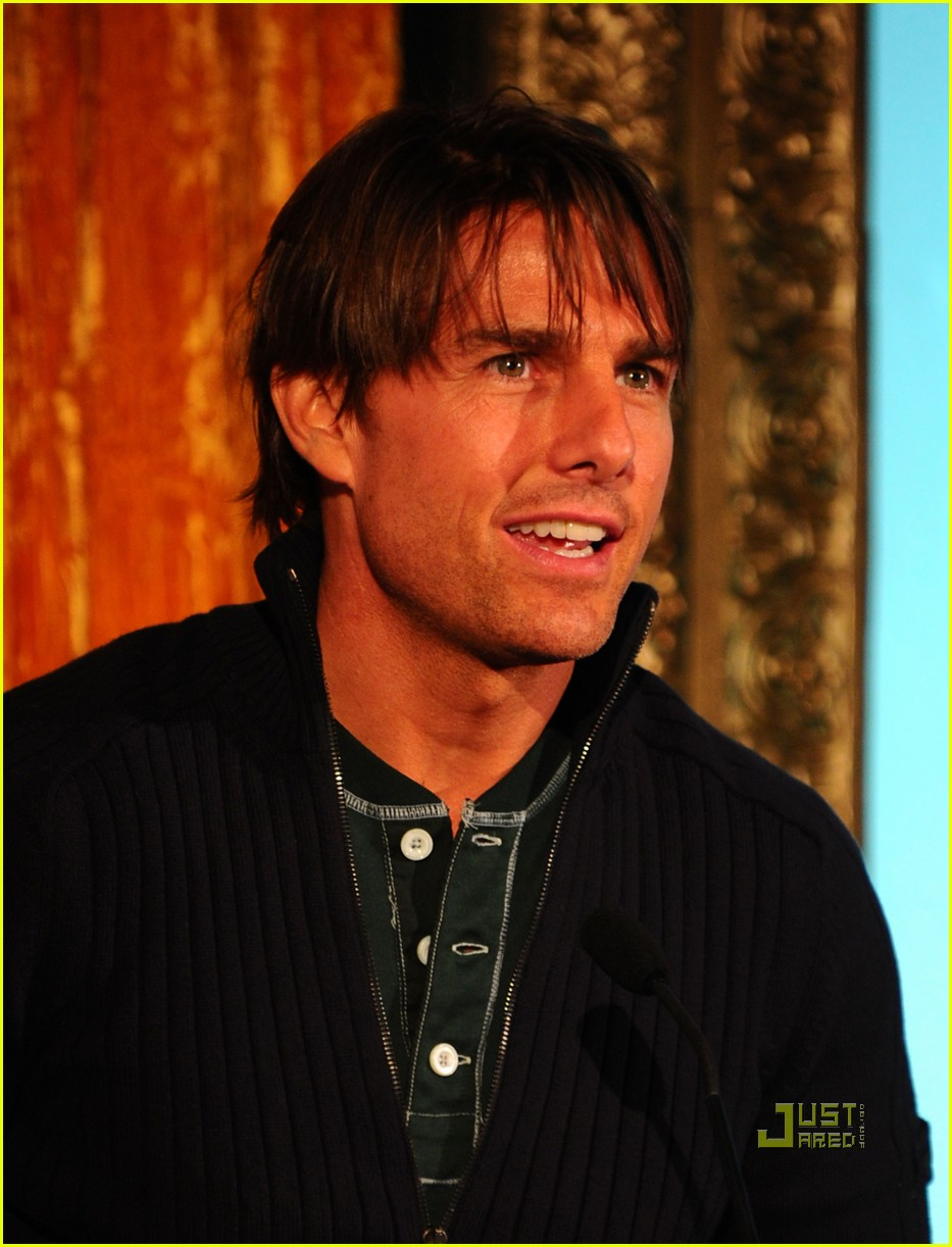tom cruise jj abrams oscar wilde irish in film 022432205