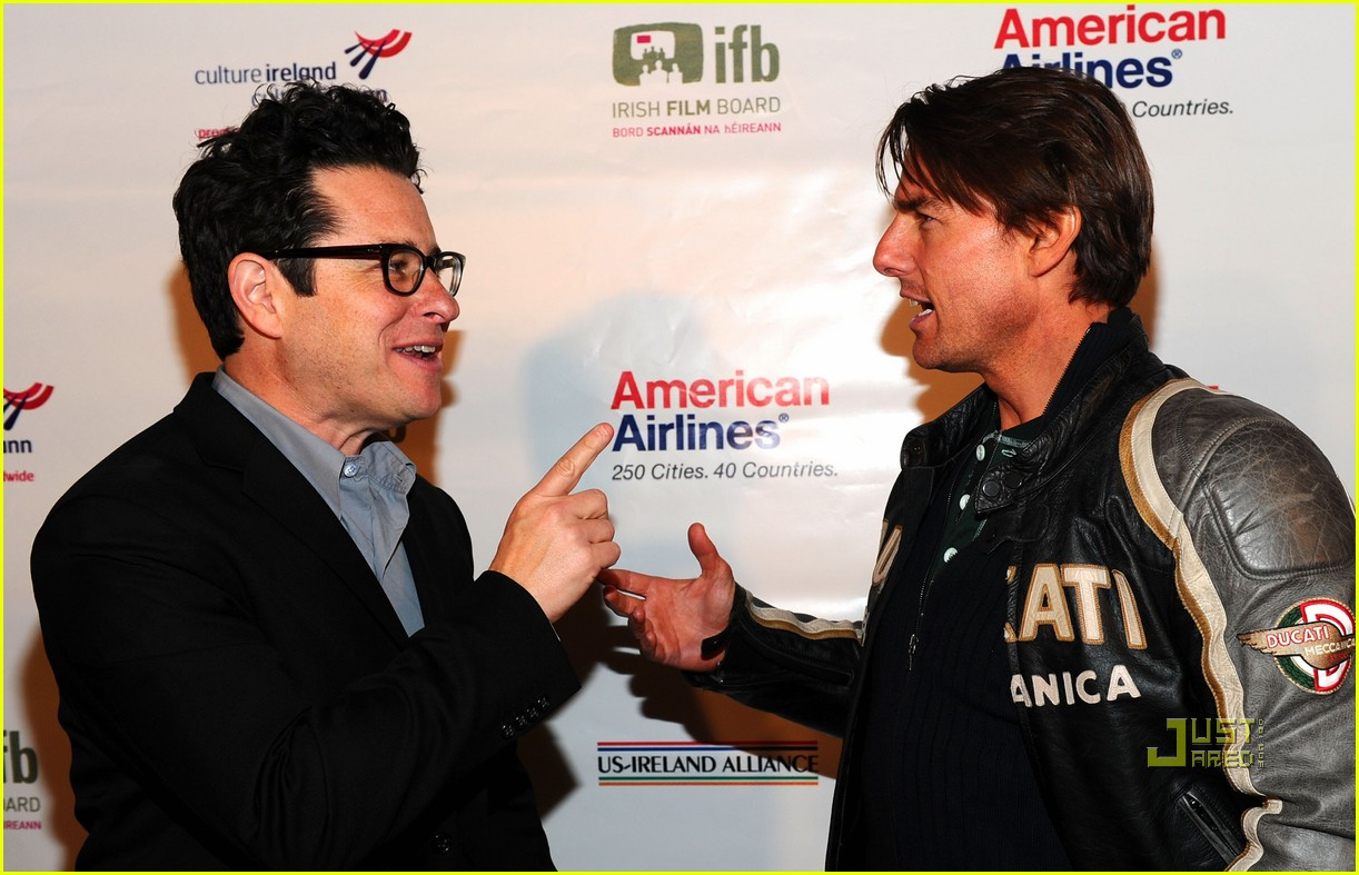 tom cruise jj abrams oscar wilde irish in film 08