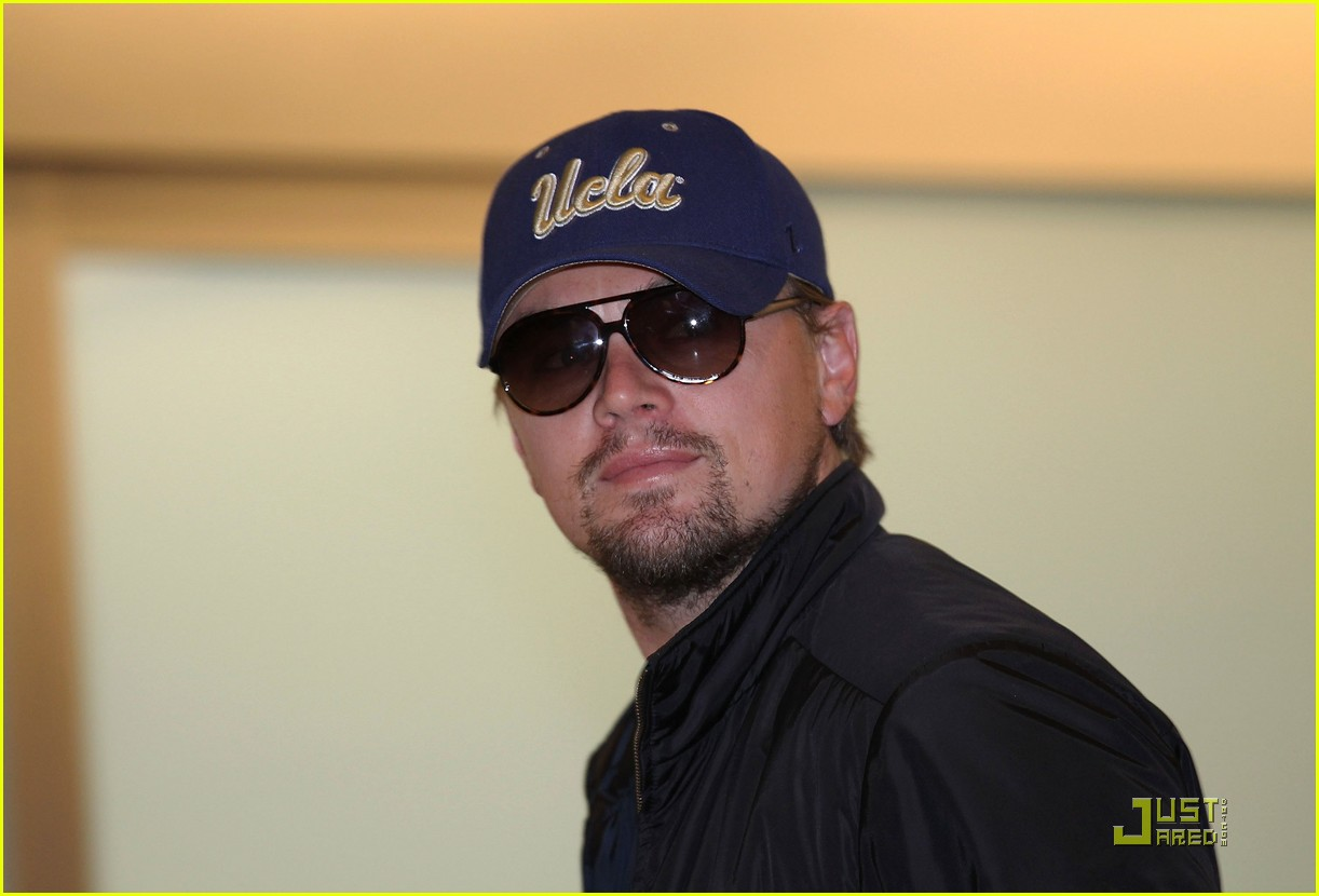 leonardo dicaprio is new to narita 02