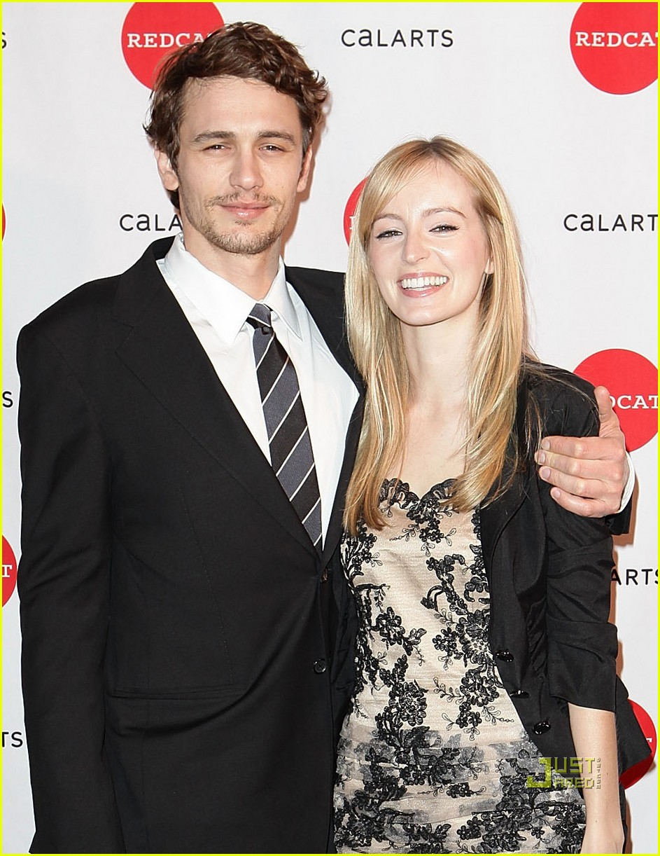 James Franco Girlfriend History Stunning james franco and girlfriend keywords and pictures