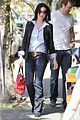 katherine heigl lunch los feliz 05