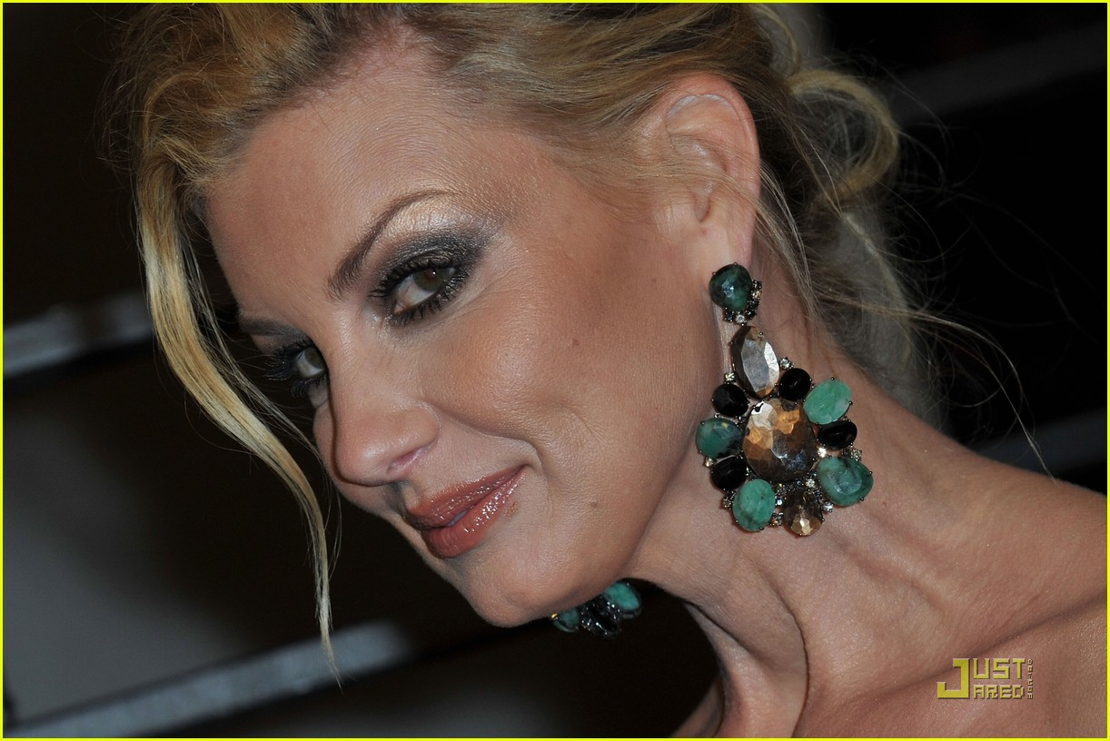 faith hill oscars easy sexy 162433433