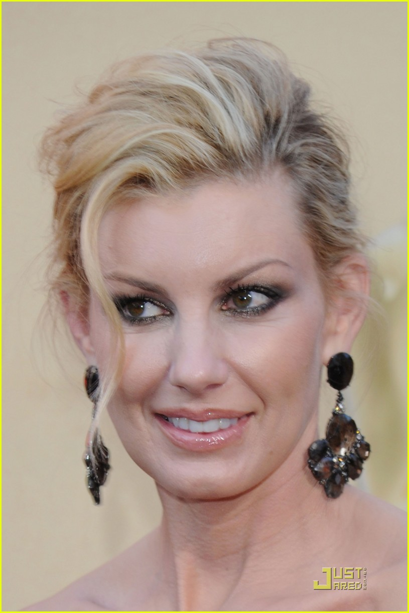 faith hill oscars easy sexy 232433440