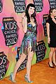 katy perry kids choice awards 2010 12